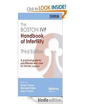 Boston IVF Clinic