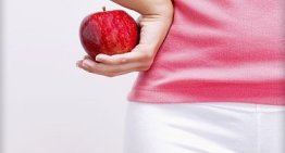 Fertility diet tips to increase your chances of getting pregnant