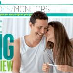 Fertility Monitors