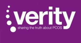 Specialist PCOS website VERIFTY Provide Interesting Findings Into Women's Fears