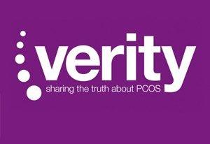 Specialist PCOS website VERIFTY Provide Interesting Findings Into Women's Fears