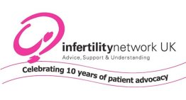 Infertility Network UK:  What we are all about