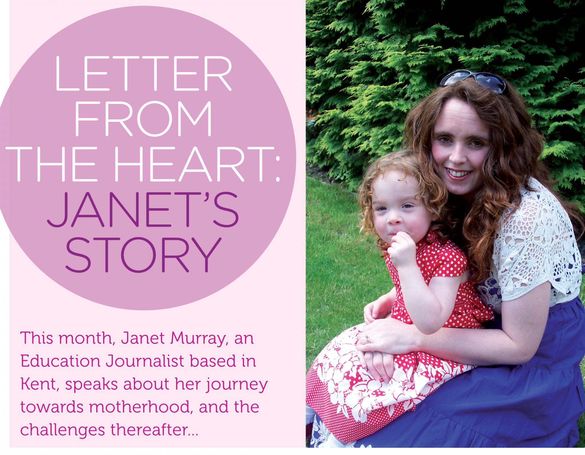 Fertility-Road-Magazine-Letter-From-The-Heart-Janets-story