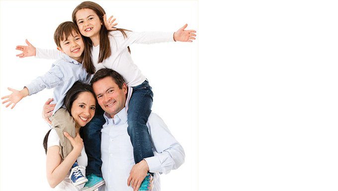 Expert 1 - 10 Things to Consider When CHoosing IVF Treatment Abroad