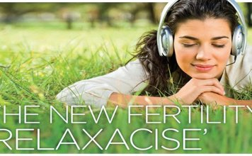 The New Fertility Relaxation