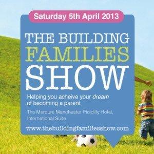 Building-Families-Show-316x316-300x300
