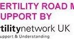Infertility Network UK