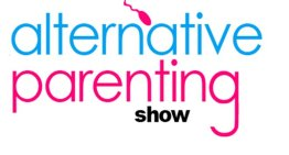 Alternative Parenting Show 2014