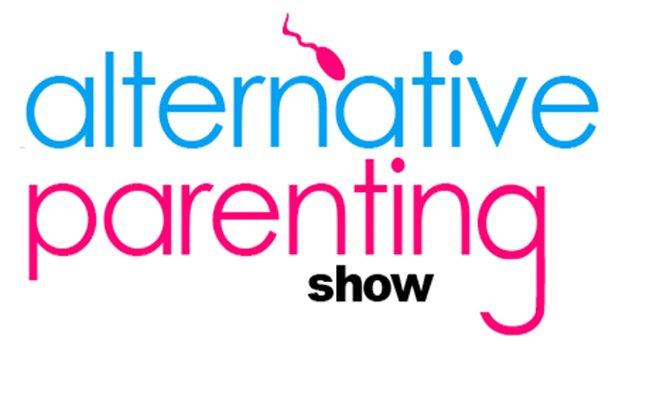 Alternative Parenting Show 2014
