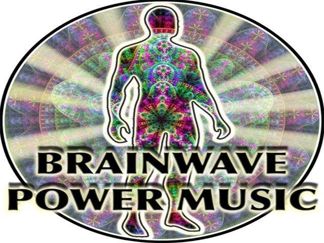 brainwave power music blog