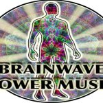 brainwave power music blog