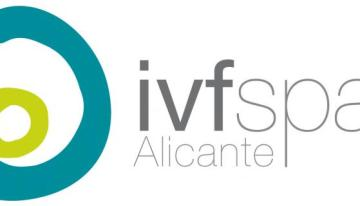 Free Egg Donation Treatment With IVF Spain
