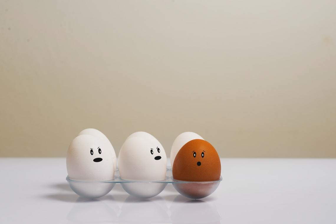 The Egg Freezing Revolution Gathers Pace: Fertility Road magazine exclusive interview
