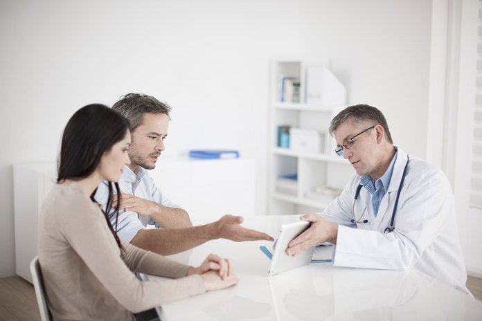 What Is Secondary Infertility