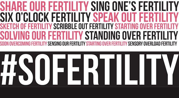 SOFertility Campaign Banner