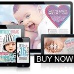 Buy Fertility Road