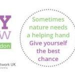 Fertility Show London