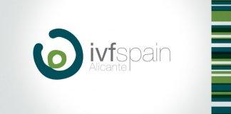 IVF In Spain