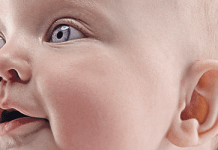 IVF Treatment Klinikk Hausken