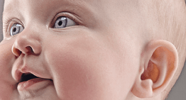 IVF Treatment With Klinikk Hausken