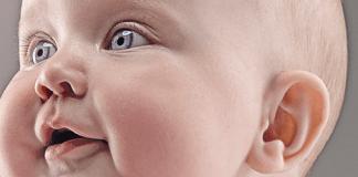 IVF Treatment Klinikk Hausken