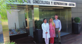 IVF Spain Return As Our Official Fertility Journey Clinic Partners