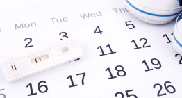 Trying to conceive – are these fertility problems stopping you?