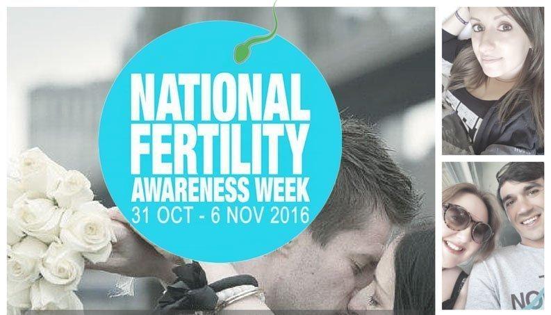 Fertility Network Support