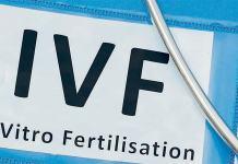 The IVF Debate