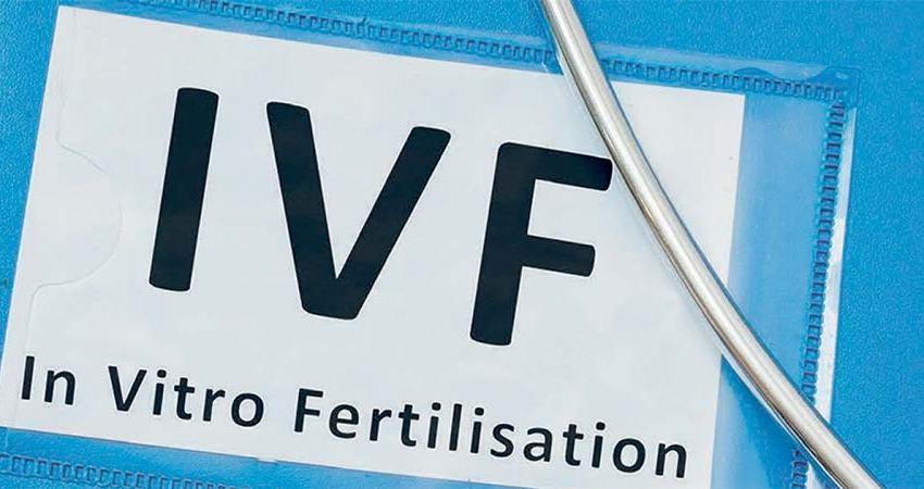 The Great IVF Debate – Is the NHS Letting You Down?