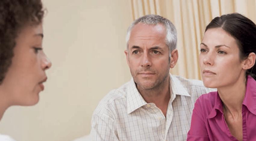 Fertility Tourism – Treatment Options For Women Over 40
