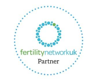 Fertility Network UK Partner