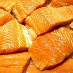 pacific-wild-red-salmon