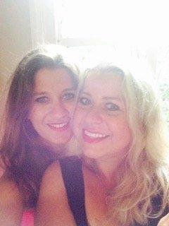 Em & Julie Fertility Journey