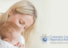 Colorado Center for Reproductive Medicine (CCRM)