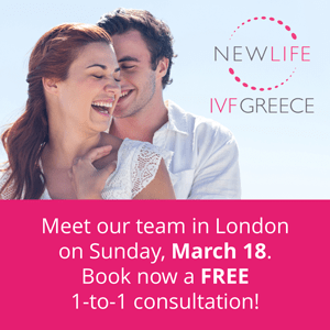 NewLife Greece Consultation March 2018