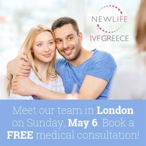 NewLife Greece Consultation May 2018