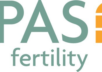 BPAS Fertility