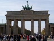 Puerta de Braderburgo