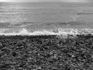 Playa en Tenerife