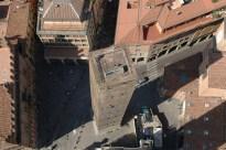 La torre inclinida Garisendi