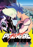 Image result for Promare