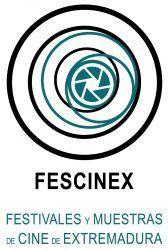 FESCINEX