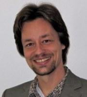 Dr. Thorsten Moos