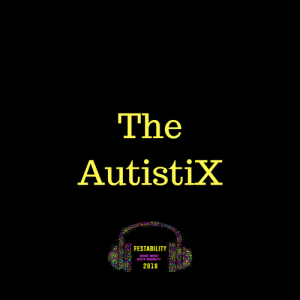 The Autistix - Festability