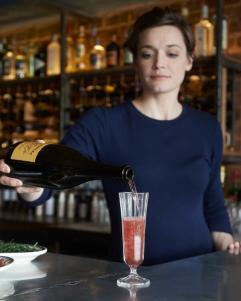 "@Rotorino: ""10 wines for £10: join tomorrow's Lambrusco tasting"""