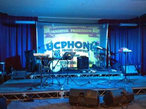Finale_Lucphonic