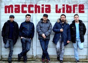 macchia_libre