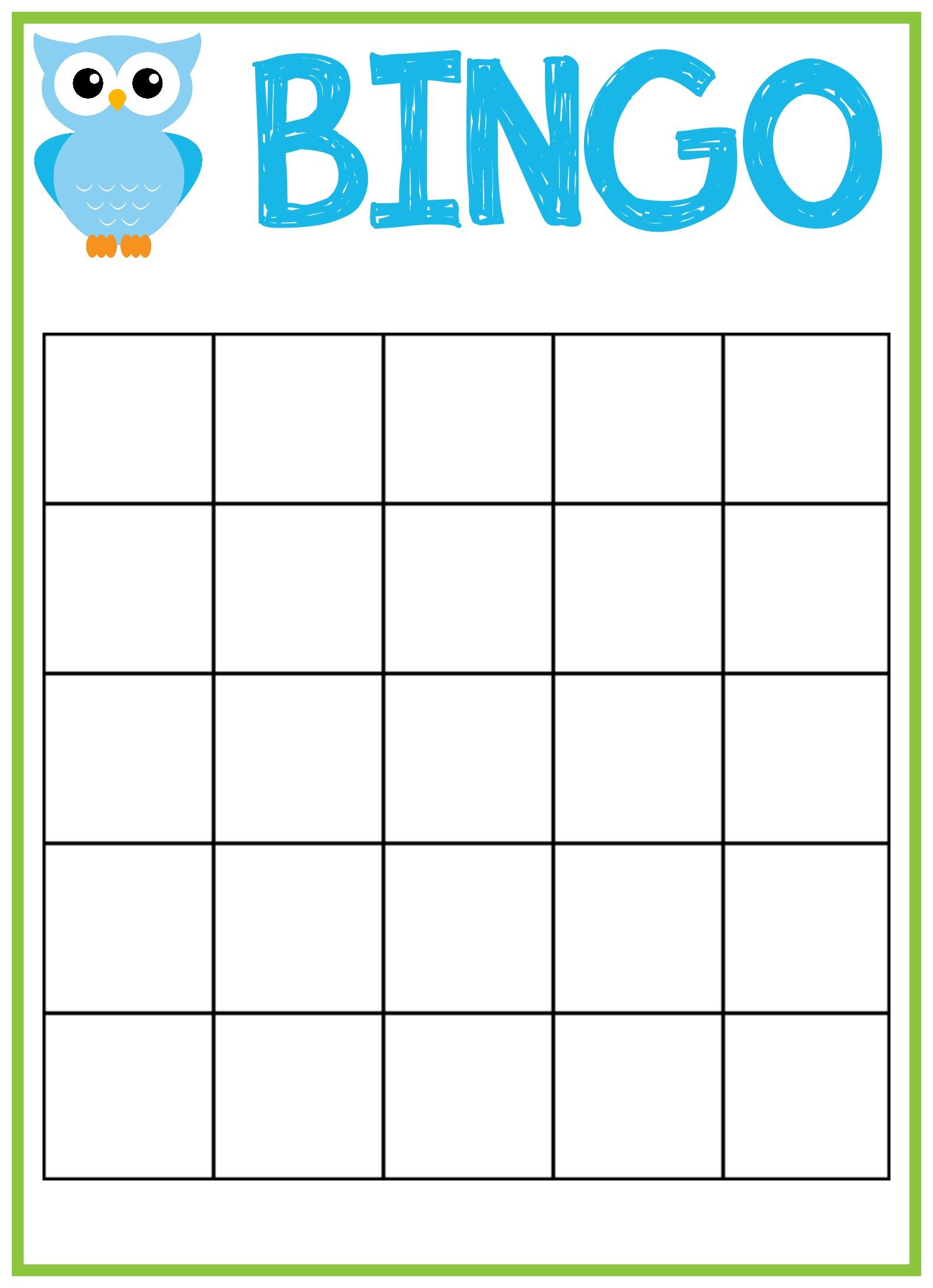 Bingo Para Cha De Bebe 87 Cartelas De Baby Bingo Para