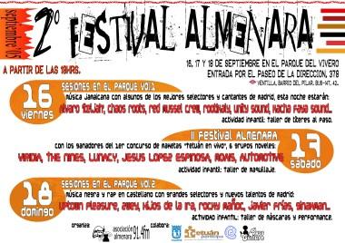 2005-2o-festival-almenara